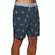 Billabong Sundays LT 18 Boardshorts