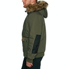 Carhartt Trapper Mens Jacket