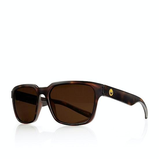 Óculos de Sol Dragon Reflector
