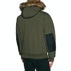 Carhartt Trapper Mens Jacket
