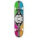 Element River Camo 7.5 Inch Skateboard