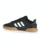 Adidas VRX Low Trainers