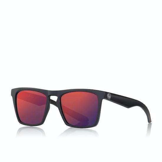 Dragon Drac Sunglasses