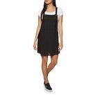 Rhythm Laguna Pinafore Dress
