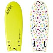 Catch Surf Kalani Robb Pro Model Surfboard