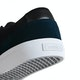 Chaussures Emerica Provost Slim Vulc