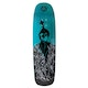 Welcome American Idolatry on Son Of Golem 8.75in Skateboard Plank