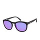 Roxy Kaili Womens Sunglasses