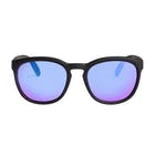 Roxy Kaili Ladies Sunglasses