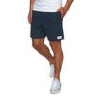 Rhythm Box Walk Shorts