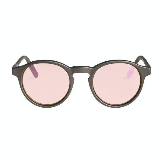 Roxy Moanna Ladies Sunglasses