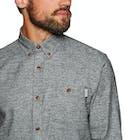 Carhartt Cram Mens Shirt