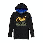 O'Neill California Boys Zip Hoody