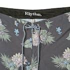 Rhythm Retro Bloom Boardshorts