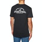 Rhythm Central Short Sleeve T-Shirt