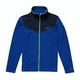 O'Neill Rails Fz Boys Fleece