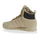 Adidas Jake Boot 2.0 Trainers