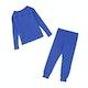 Joules Kipwell Top And Bottoms Boys Pyjamas