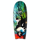 Catch Surf Beater Original Twin Lost Edition 1 Surfboard