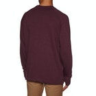 O'Neill Jack's Base Sweater