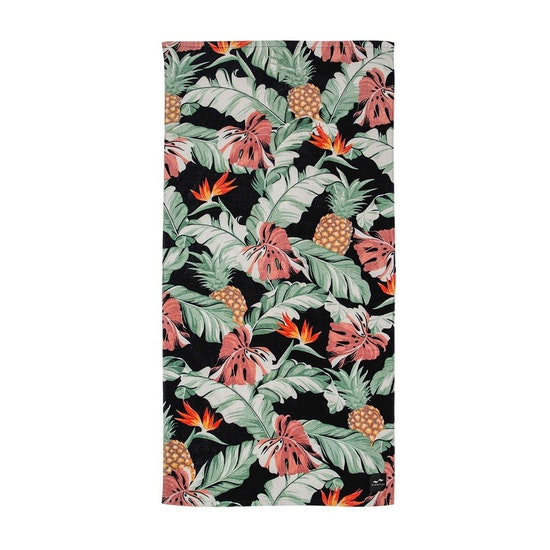 Slowtide Makai Beach Towel