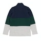 Sweater Boys Joules Dale