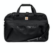 Carhartt Sport Duffle Bag