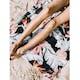 Beach Towel Slowtide Makai
