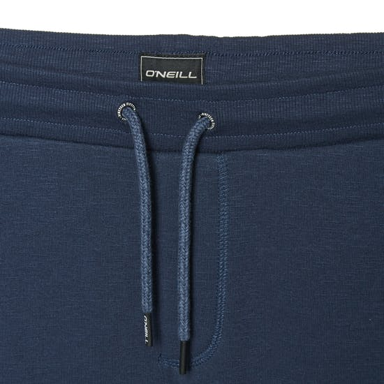 O'Neill Jacks Logo Jogging Pants
