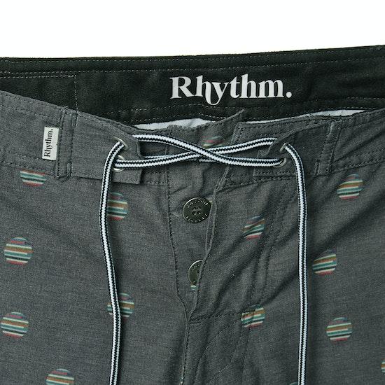 Rhythm Avenue Boardshorts