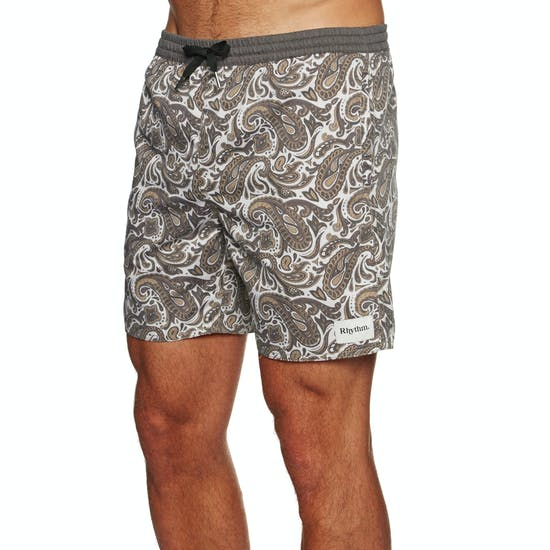 Rhythm Revolver Walk Shorts