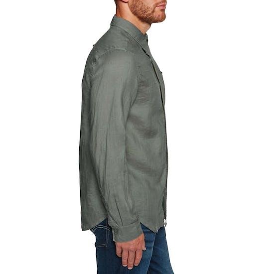 Rhythm Apartment Short Sleeve Shirt