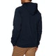 Pullover Carhartt Chase
