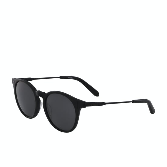 Dragon Hype Sunglasses