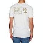 Rhythm Sunset Short Sleeve T-Shirt