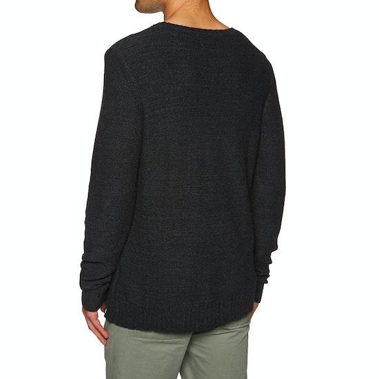 Rhythm Belongil Sweater