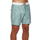 Rhythm Desert Palm Boardshorts