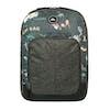 Quiksilver Upshot Backpack - Tarmac