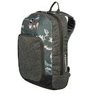 Quiksilver Upshot Backpack
