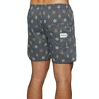 Rhythm Amazonia Walk Shorts