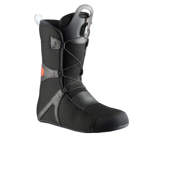Salomon Launch Lace Snowboard Boots