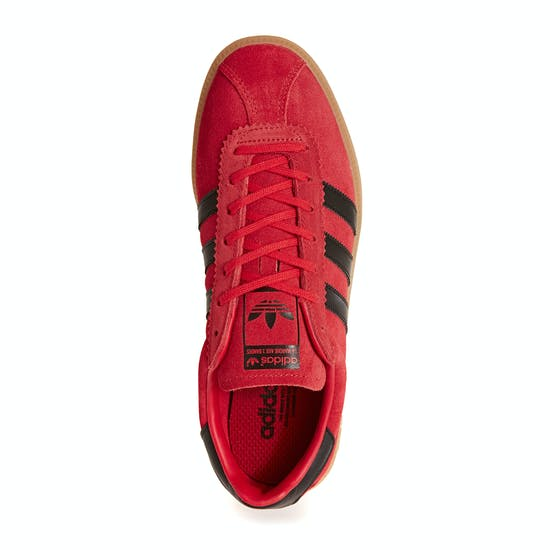 Adidas Originals Bermuda Trainers