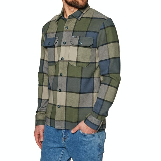 Volcom Randower Shirt