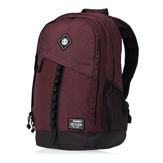Element Cypress Backpack