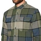 Volcom Randower Shirt