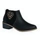 Botas Reef Voyage Boot Low