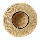 Rhythm Coastal Ladies Hat
