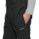 Volcom Roan Bib Overall Snow Pant
