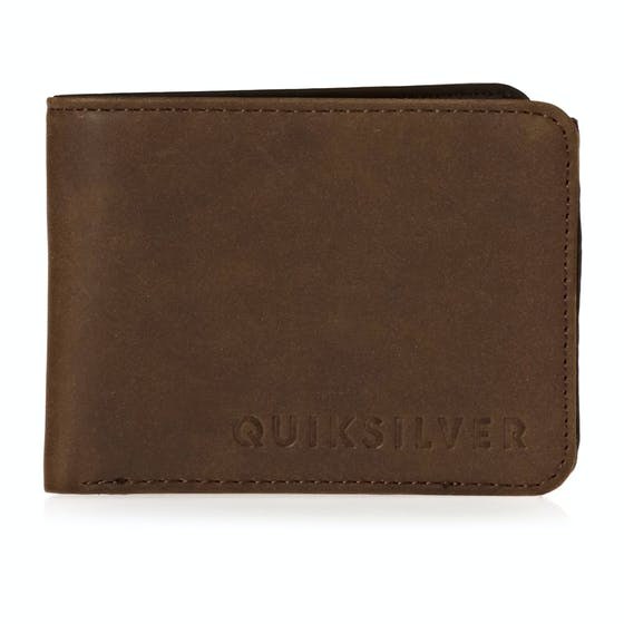3ddcdeb3174b Mens Wallets | Free Delivery options available at Surfdome