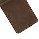 Quiksilver Slim Vintage II Medium Wallet